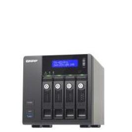 QNAP TS-453  Reviews