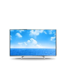 Panasonic Viera TX-48AS640E