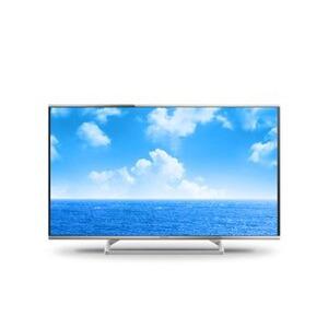 Photo of Panasonic Viera TX-48AS640E Television