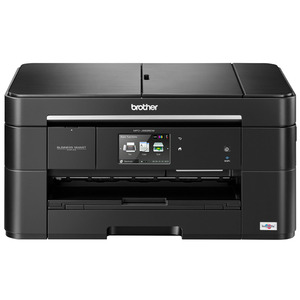 Photo of Brother MFC-J5625DW Printer