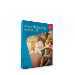 Adobe Photoshop Elements 13 Reviews