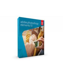 Adobe Photoshop Elements 13 Reviews