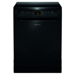 Hotpoint FDFEX11011K Reviews
