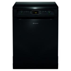 Photo of Hotpoint FDFEX11011K Dishwasher