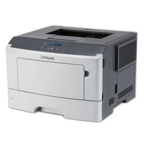 Photo of LEXMARK MS312DN Printer