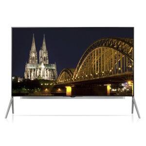 Photo of LG 98UB980V Television