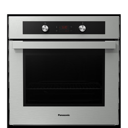 Panasonic HL-CK644SBPQ Electric Oven - Stainless Steel Reviews