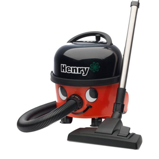 Henry HVR200-A2
