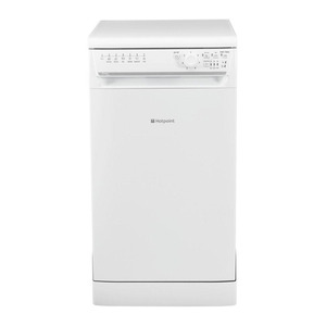 Photo of Hotpoint SISML21011P Dishwasher