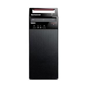 Photo of Lenovo E73 10DR000VUK Desktop Computer