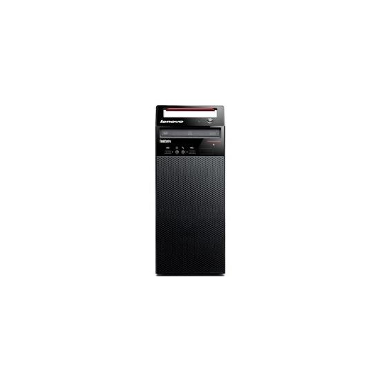 Lenovo E73 10DR000VUK