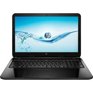 Photo of HP 15-R001NA J0D43EA Laptop