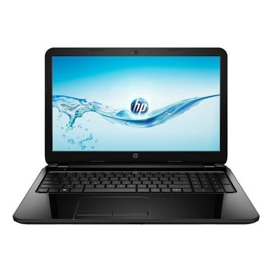 HP 15-r001na J0D43EA