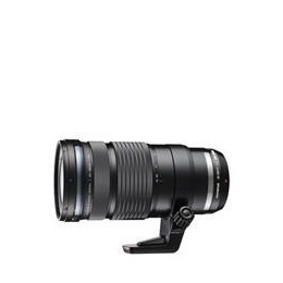 Olympus M.Zuiko Digital ED 40-150mm f/2.8 Pro Lens Reviews