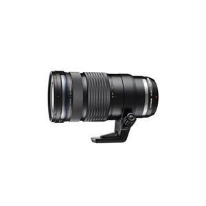 Photo of Olympus m.Zuiko Digital ED 40-150MM F/2.8 Pro Lens Lens