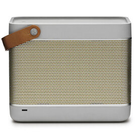 B&O Play Beolit 12 Reviews