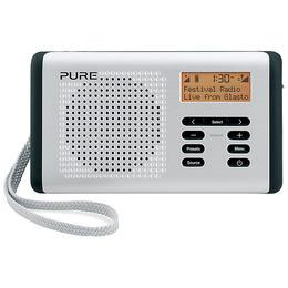 Pure Move 400D DAB Radio Reviews