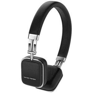 Photo of Harman Kardon Soho Headphone