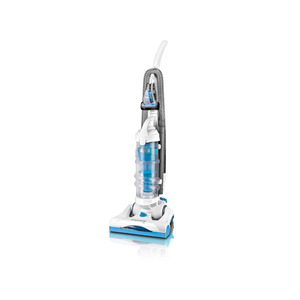 Photo of Zanussi ZAN2011AZ Vacuum Cleaner