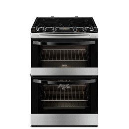 Zanussi ZCI68330 Reviews