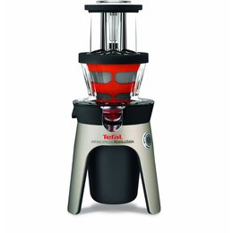 Tefal ZC500H40 Infiny Press Revolution Juicer