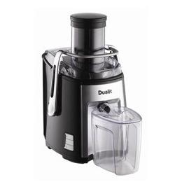 Dualit 88315 Juice Extractor Reviews