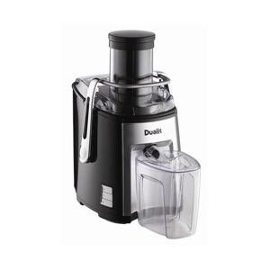 Photo of Dualit 88315 Juice Extractor Juice Extractor
