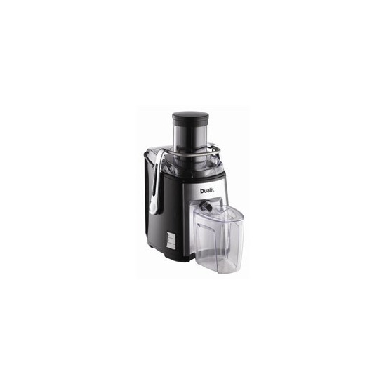 Dualit 88315 Juice Extractor