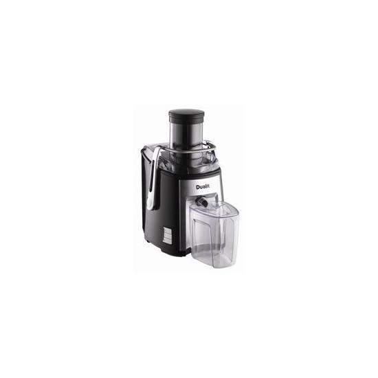 Dualit 88315 Juice Extractor