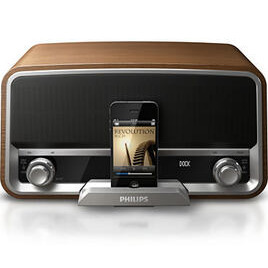 Philips Ord7300