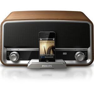 Photo of Philips ORD7300 iPod Dock
