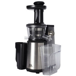 Veto Juicers V-3000