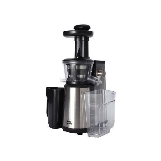 Veto Juicers V-3000