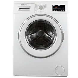 Servis W812F4HDW Reviews