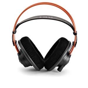 Photo of AKG K712PRO Headphone