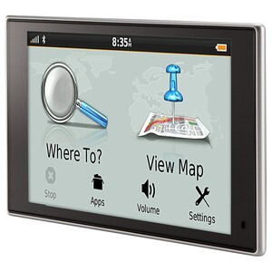 Photo of Garmin Nuvi 3598 Satellite Navigation