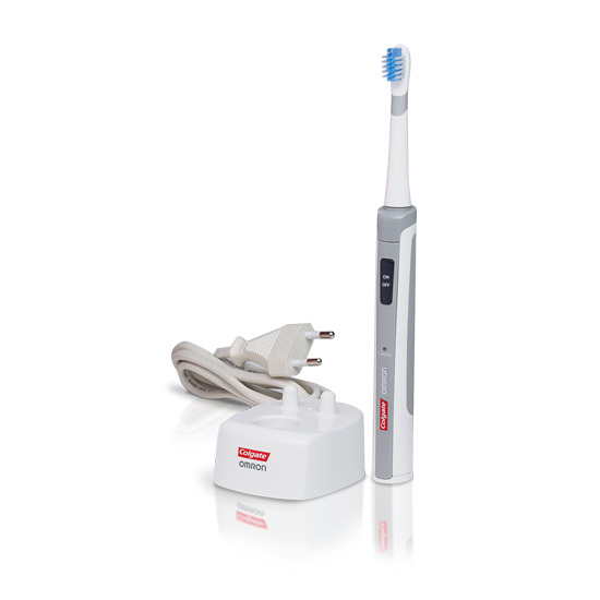 Colgate ProClinical C200 Toothbrush