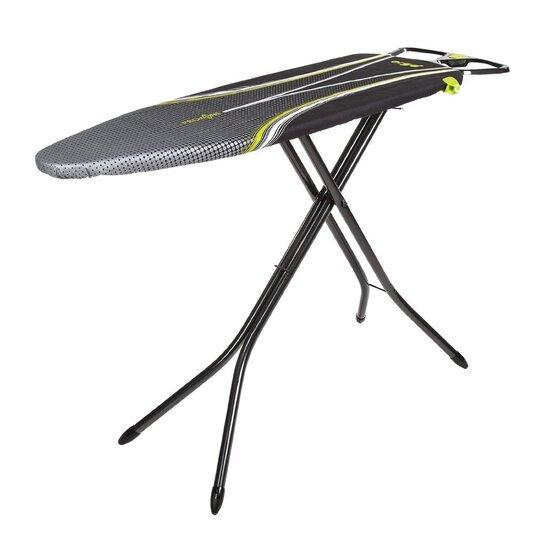 Minky Ergo Ironing Board