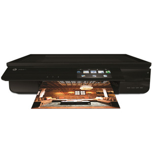 Photo of HP Envy 120 E-All-In-One Printer