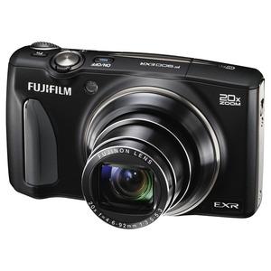 Photo of Fujifilm FinePix F900EXR Digital Camera