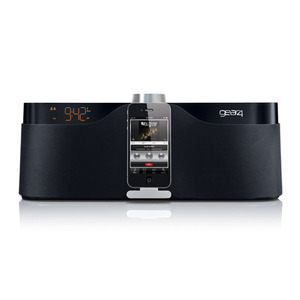 Photo of Gear 4 House Party Rise 2 Speaker iPod Dock