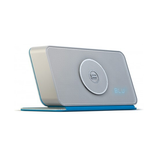 Bayan Audio Soundbook Speaker