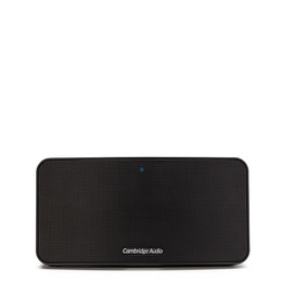 Cambridge Audio Minx Go Speaker