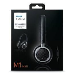 Philips Fidelio M1-MK11