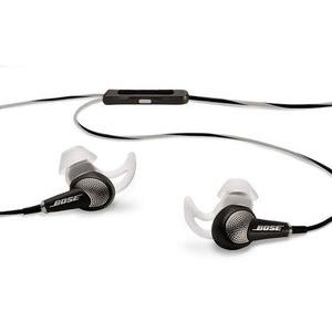 Photo of Bose Quiet Comfort 20 Acoustic Noise Cancelling Headphones Headphone