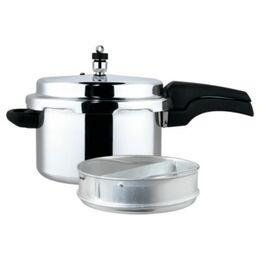 Prestige 4L High Dome Pressure Cooker Reviews