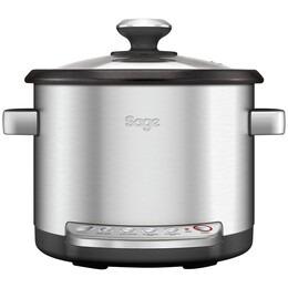 Sage BRC600UK Multi-Cooker