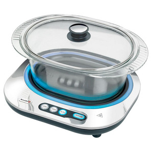 Photo of Breville VTP140 Cookware