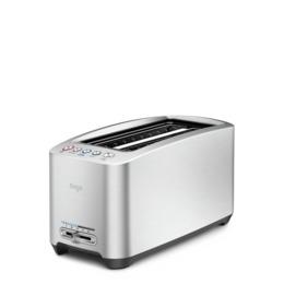 Sage the Smart Toast BTA830UK