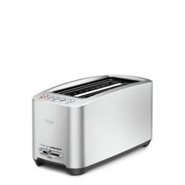 Sage the Smart Toast BTA830UK